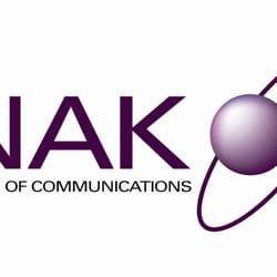 Vinakom Communications - Request a Quote - Internet ...