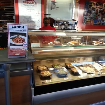 Monday lunch deals edinburgh
