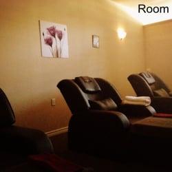Best Milf Scene Brazzers Massage