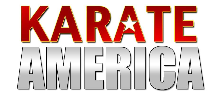 Karate America: 950 Blanding Blvd, Orange Park, FL