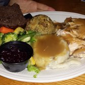 Deadwood Bar Amp Grill 87 Photos Amp 127 Reviews American