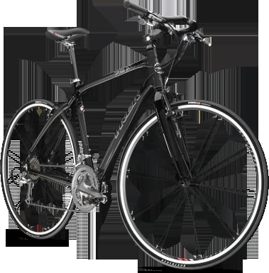 Frankinstien Bike Worx