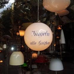 antike lampen gervinusstr 15 charlottenburg berlin yelp. Black Bedroom Furniture Sets. Home Design Ideas