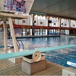 Piscine de vaise 25 reviews swimming pools 50 ave for Plongeoir de piscine