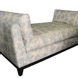 Photo Of J Green Furniture Venice Ca United States Henry Day Bed