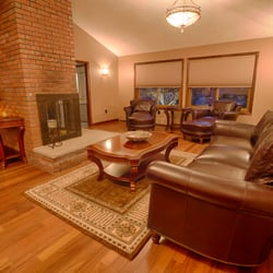 Attrayant Photo Of Currieru0027s Leather Furniture   Hampton Falls, NH, United States.  Currieru0027s Leather ...