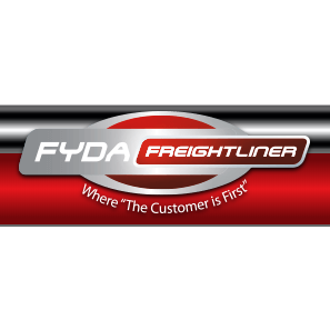 Fyda Freightliner Youngstown: 5260 Seventy-six Dr, Youngstown, OH