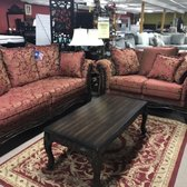 Ordinaire Overstock Furniture   41 Photos   Furniture Stores   8040 ...
