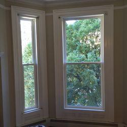 Ordinaire JB Sash U0026 Door   22 Reviews   Door Sales/Installation   280 ...