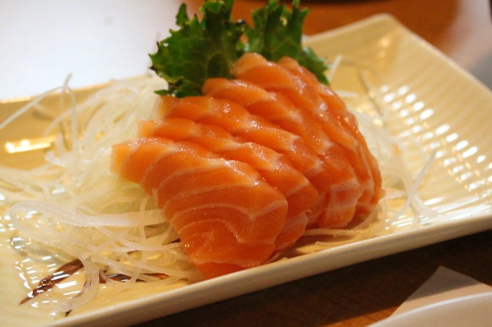 Sai Sushi