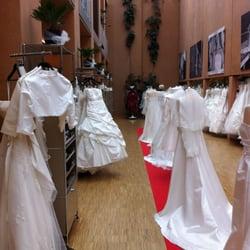 Hansel Gretel Hochzeitsmode Brautmode Hochzeitsdeko