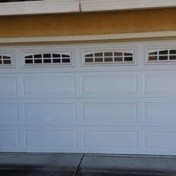 Gonzalez garage doors 42 photos 13 reviews garage door photo of gonzalez garage doors san jose ca united states solutioingenieria Images