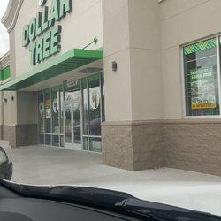 Dollar Tree 975 N Meridian Rd Kuna Id Phone Number Yelp