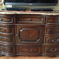 Rooms To Go Furniture Store - Raleigh - 21 Photos & 79 Reviews ...