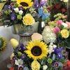 Heavenly Flowers Too: 222 Broadway, Amityville, NY