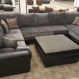 Photos For Phoenix Sofa Factory Yelp