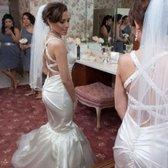 Julia Needlman 36 Photos Amp 50 Reviews Bridal 1027 N