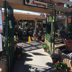 Photo Of Armstrong Garden Centers La Canada Flintridge Ca United States
