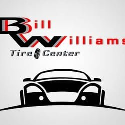 Bill Williams Tire Center: 5190 Buffalo Gap Rd, Abilene, TX