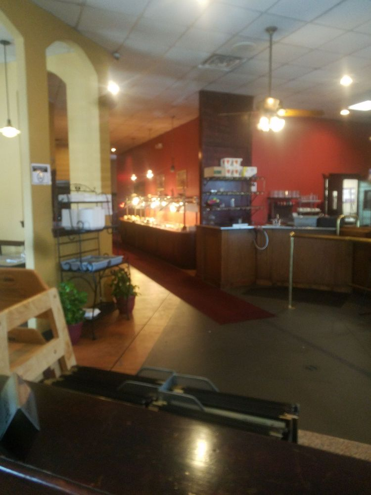 Taj Mahal Order Food Online 23 Photos 44 Reviews Indian 900 Tutor Ln Evansville In Phone Number Menu Last Updated December 10