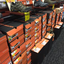 50a0c76f771 Shoe Dept. Encore - (New) 11 Photos - Shoe Stores - 1401 Rte 300 ...