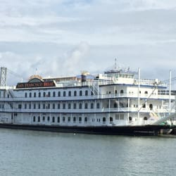 Hornblower Cruises Events Photos Reviews Boat - Cruise ships from san francisco