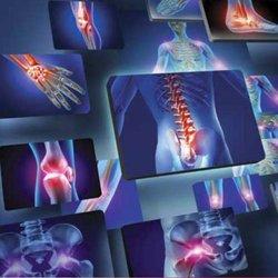 Capital Orthopedic Specialists - 11 Photos - Orthopedists