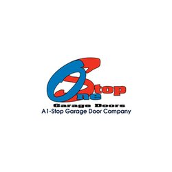 Photo Of A1   Stop Garage Door Company   Palmdale, CA, United States