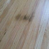 Photo Of Source One Hardwood Flooring   Lincolnwood, IL, United States
