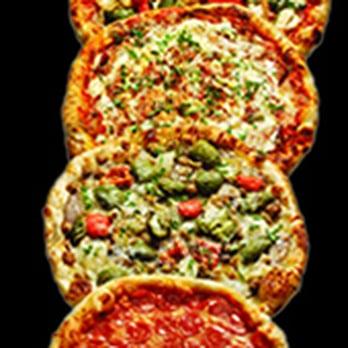 regina pizza 917 fotos 1487 beitr ge pizza 11 1 2 thacher st north end boston ma. Black Bedroom Furniture Sets. Home Design Ideas