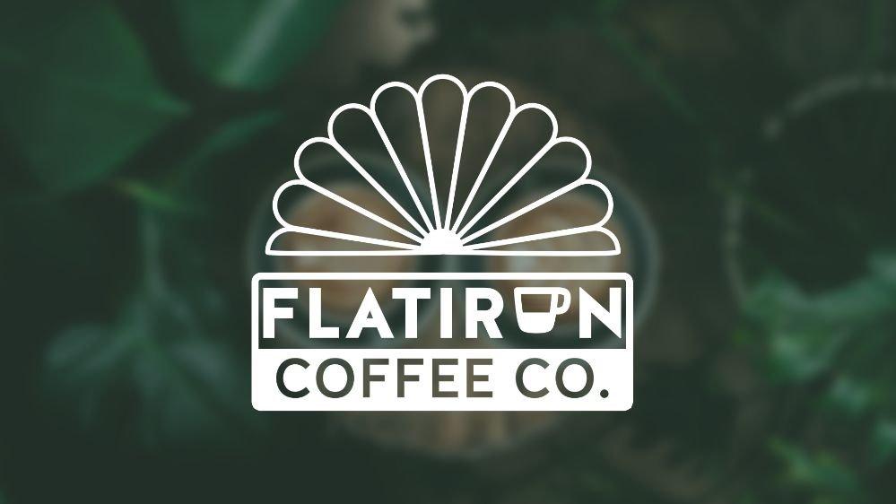 Flatiron Coffee: 1509 Main St, Wheeling, WV