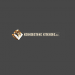 Exceptionnel Photo Of Kornerstone Kitchens   Rochester, NY, United States