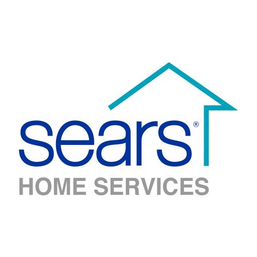 Sears Appliance Repair: 750 Sunland Park Dr, El Paso, TX
