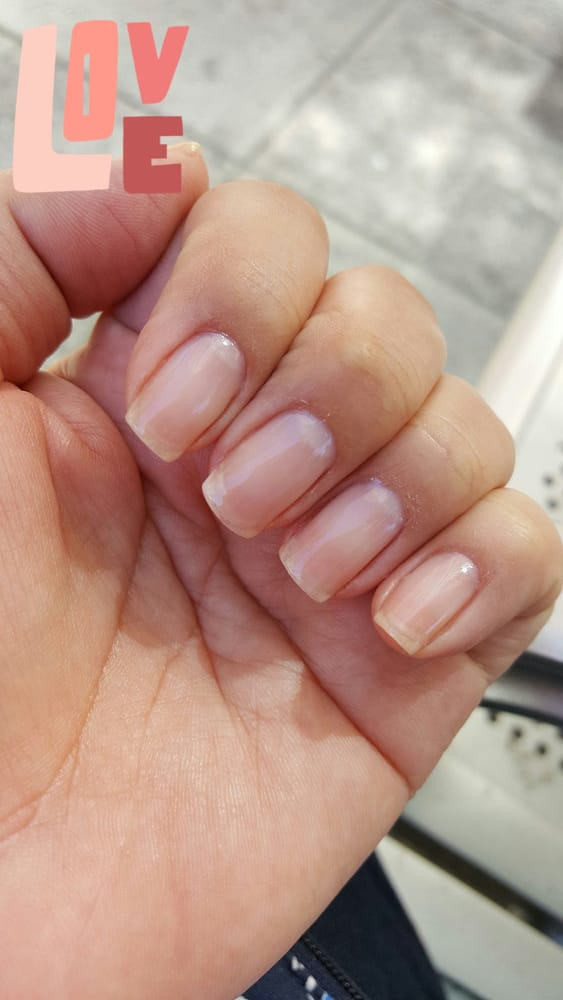 Nail Salons In Brooklyn >> Garden Nail & Spa - 29 Photos & 89 Reviews - Nail Salons - 325 Gold St, Downtown Brooklyn ...