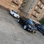 Lenden Used Cars Sales Inc Used Car Dealers 120 47 Flatlands Ave