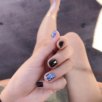 Tokyo nail art bar 123 photos 73 reviews nail salons 3643 photo of tokyo nail art bar las vegas nv united states prinsesfo Images