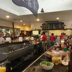 Photo Of Captain Tom S Seafood Oyster Bar Katy Tx United States