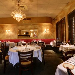 Cucina Italiana Naples Fl United States The Front