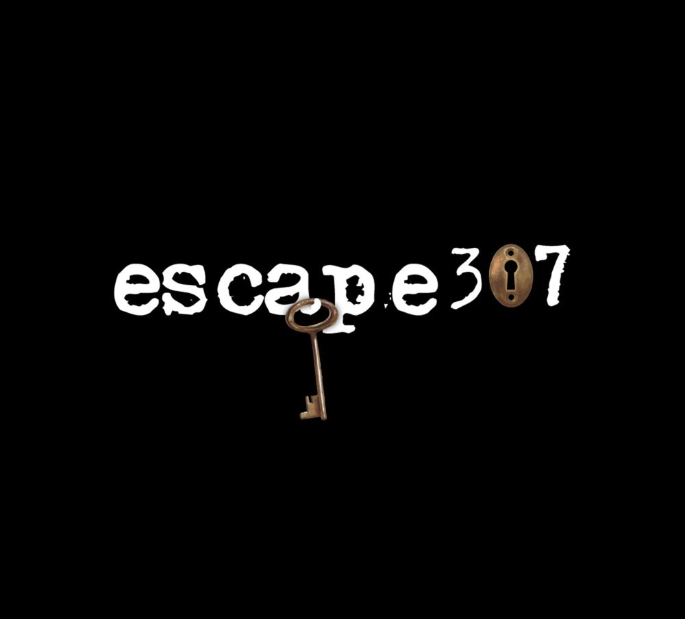 Escape307: 4010 S Poplar St, Casper, WY