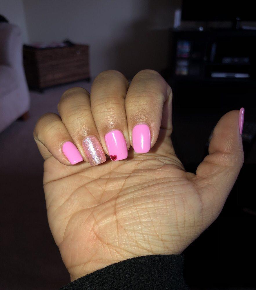 Photo of Tiffany Nails: Fort Wayne, IN