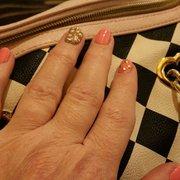 Tokyo nail art bar 123 photos 73 reviews nail salons 3643 my photo of tokyo nail art bar las vegas nv united states prinsesfo Images