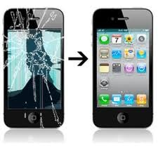 Mobile Madness Cell Phone Repair