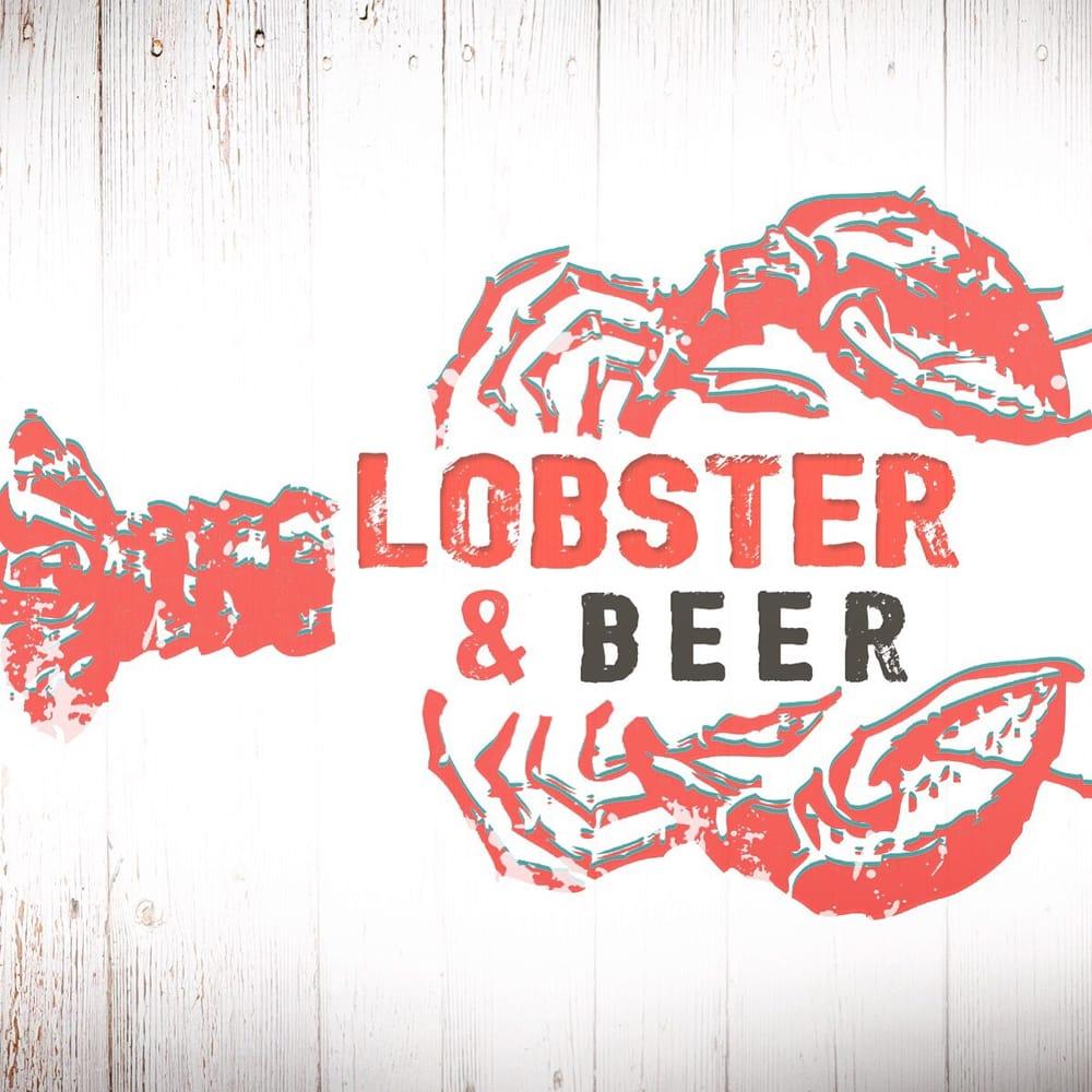 Lobster & Beer - Order Food Online - 616 Photos & 496 Reviews ...