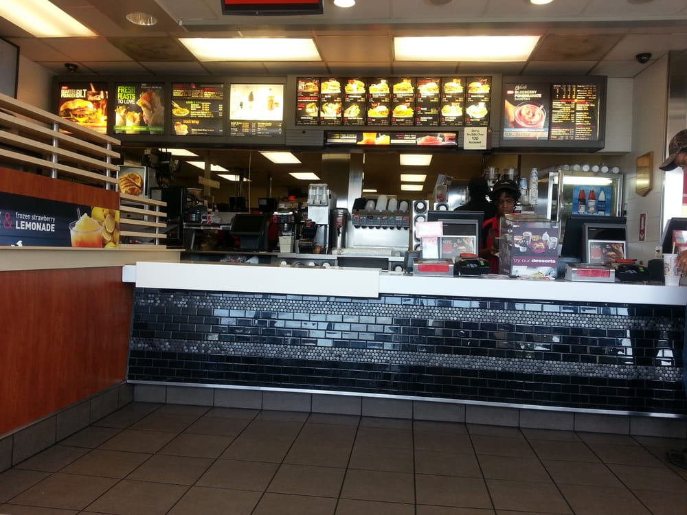 Local Food Restaurants Columbus Ga