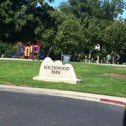 Photo Of Southwood Park
