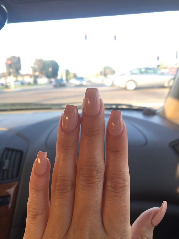 Diva nails 1101 photos 228 reviews nail salons 1090 3rd ave chula vista chula vista - Diva nails and beauty ...