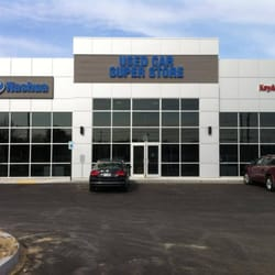 nashua used car superstore 10 reviews used car dealers 635 amherst st nashua nh phone. Black Bedroom Furniture Sets. Home Design Ideas