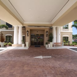 Photo Of Holiday Inn Express U0026 Suites Tampa  Usf Busch Gardens   Tampa,