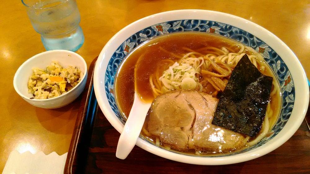 Koujitsu