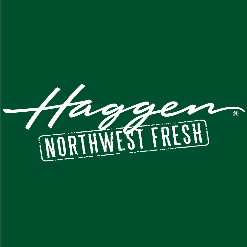 Haggen Food & Pharmacy: 3711 88th St NE, Marysville, WA